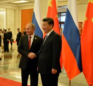 china-russia-photo-cropped