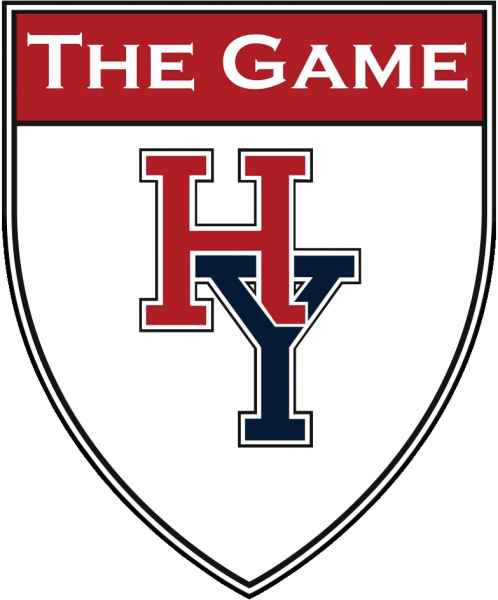 h-y-the-game-logo